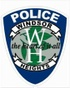Windsor Heights Police Department
