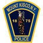 Mount Kisco Police Department