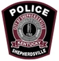 Shepherdsville Police Department