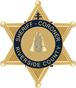 Riverside County Sheriff's Department - Headquarters
