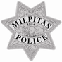 Milpitas Police Department