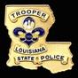 Louisiana State Police