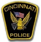 Cincinnati Police Department Special Investigations Section