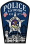 Riverside Police Department