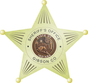 Gibson County Sheriff