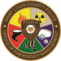 St Louis County MO Office of Emergency Management
