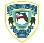 Altamonte Springs Police Department