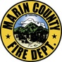 Marin County, CA Fire Department