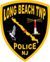 Long Beach Township Police Department