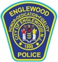 Englewood Police Department