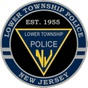 Lower Township Police Department