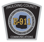 Paulding County E-911 Communications Center