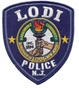 Lodi Police Department