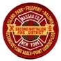 2nd Battalion Fire District, Long Island, NY