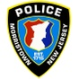 Morristown NJ Police Department