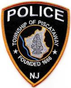 Piscataway Township Police Department