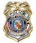 Anne Arundel County Police Department - Northern District