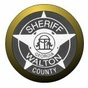 Walton County Sheriff's Office Georgia