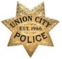 Union City Police Department, CA