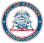 City of Easton
