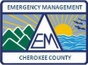 Cherokee County, NC Emergency Management