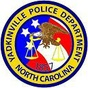 Yadkinville Police Department