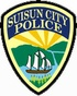 Suisun City Police Department