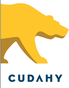 City of Cudahy Public Safety and Services