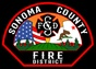 Sonoma County Fire District