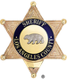 LASD - Lancaster Station, Los Angeles County Sheriff