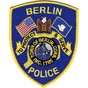 Berlin CT Police Dept.