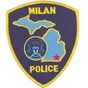 Milan Police Department