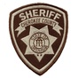 Cherokee County Sheriff's Office - GA