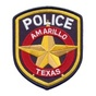 Amarillo Police Department