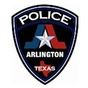 Arlington Police Department (Texas)