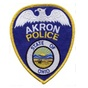 Akron Police Department