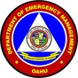 Honolulu Department of Emergency Management