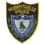Murrysville Police Department