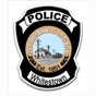 Whitestown Police Department
