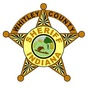 Whitley County Notification System