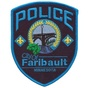 Faribault Police Department