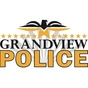 Grandview Police Department