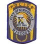 Kirksville Police Department