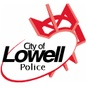 City of Lowell, MI Police Dept.
