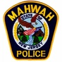 Mahwah Police Department