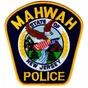 Mahwah Police Department