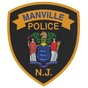 Manville Police Department, NJ