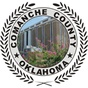 Comanche County, OK Emergency Management