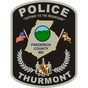 Thurmont Police Department