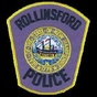 Rollinsford Police Department